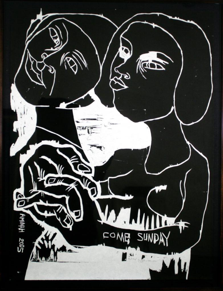 gallery art image