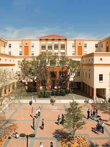 Campus Photos