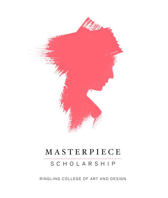 masterpiece scholarship image