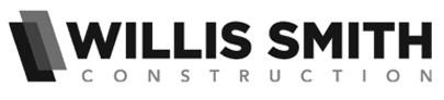 willis smith logo