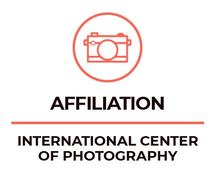 Photography ICP affiliation image 2