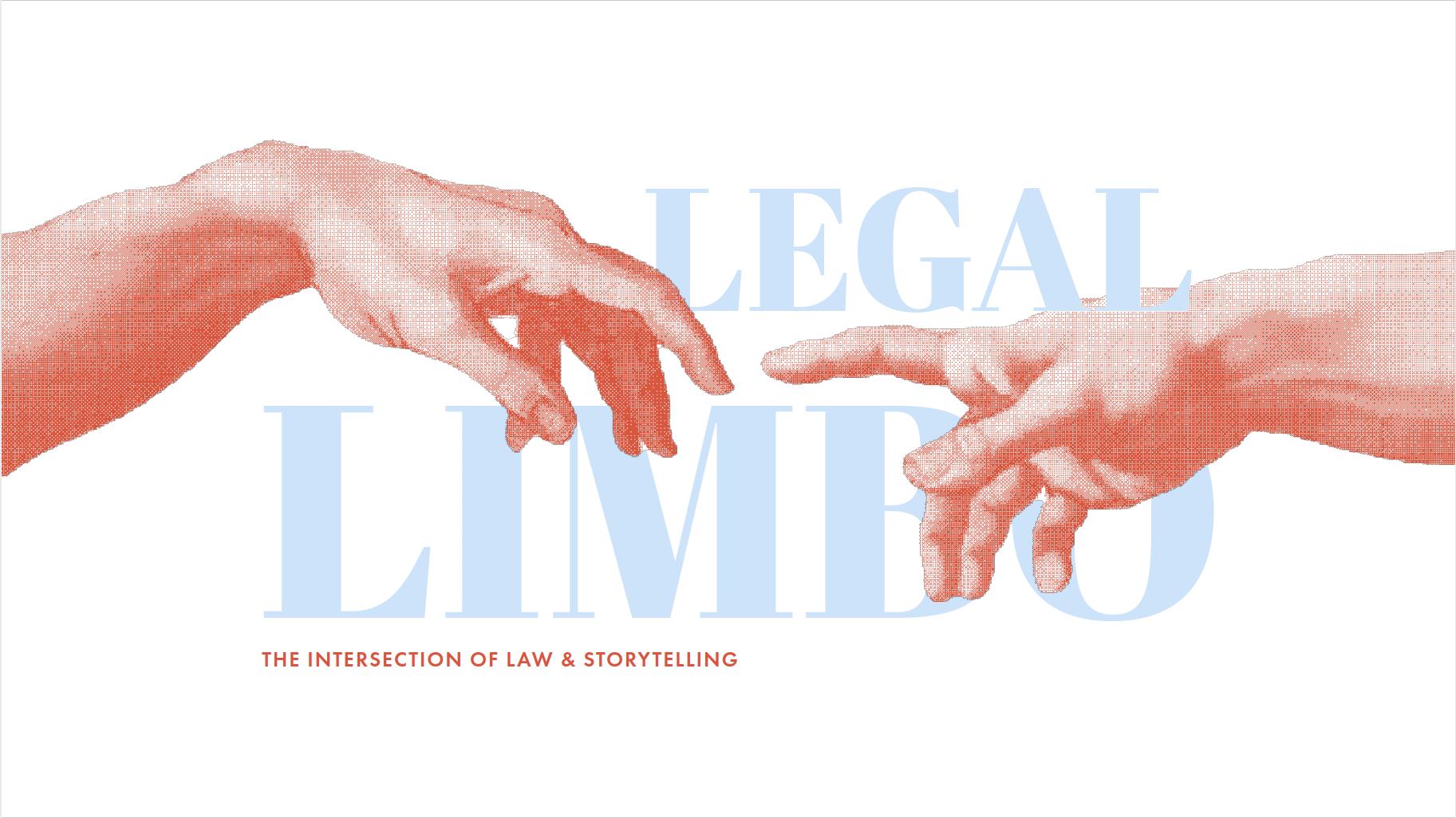 Legal Limbo New Thumbnail