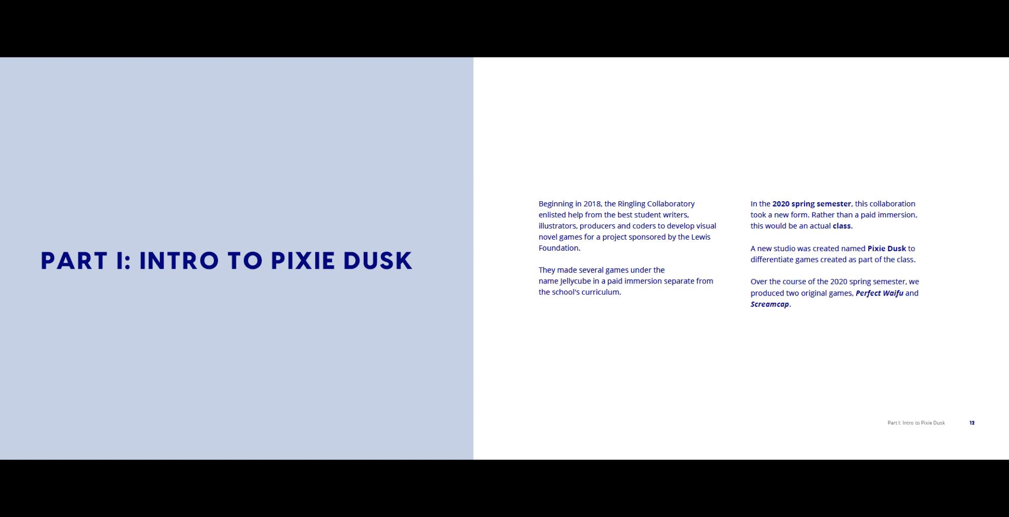 Pixie_Dusk.005